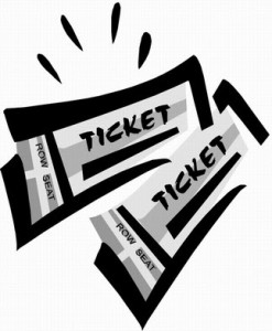 tickets-clip-art